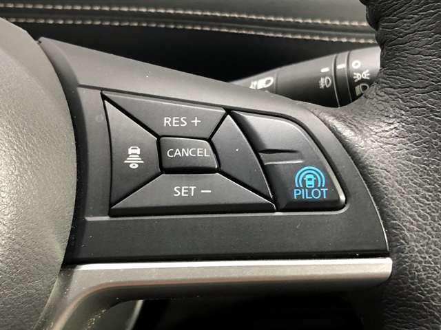 e-パワー ハイウェイスターV 1.2 e-POWER ハイウェイスター V プロパイロット機能&メモリーナビ・全周囲カメラ・両側電動スライドドア・スマートルームミラー・LEDヘッドライト・ドライブレコーダー・ETC付(11枚目)