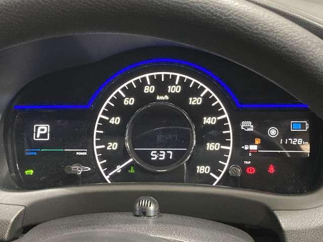 e-パワー X 1.2 e-POWER X 衝突被害軽減ブレ-キ&メモリーナビ・バックカメラ・インテリジェントクルーズコントロール・LEDヘッドライト・オートライト・ETC付(3枚目)