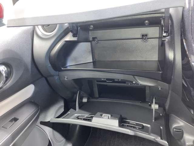e-パワー X 1.2 e-POWER X 衝突被害軽減ブレ-キ&メモリーナビ・バックカメラ・インテリジェントクルーズコントロール・LEDヘッドライト・オートライト・ETC付(12枚目)