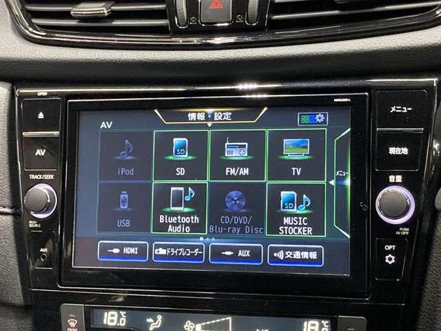 20Xi 2.0 20Xi 2列車 9インチ画面ナビ&プロパイロット機能・スマートルームミラー・前後ドライブレコーダー・シートヒーター・スマートルームミラー・オートバックドア・オートライト・ETC付(5枚目)