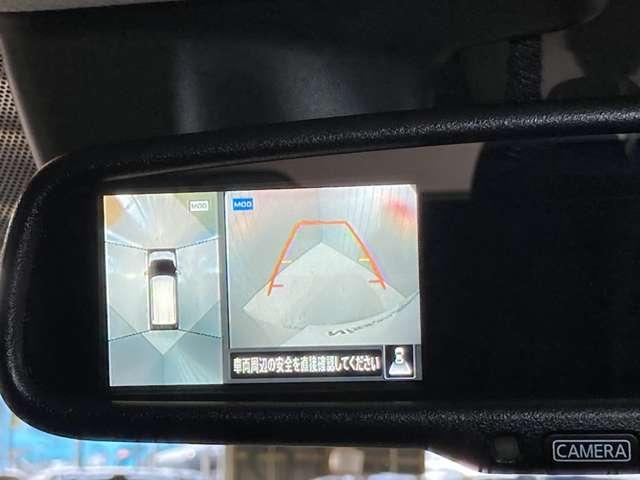 ハイウェイスター Gターボプロパイロットエディション 660 ハイウェイスターGターボ プロパイロット エディション 衝突被害軽減ブレーキ&踏み間違い防止・メモリーナビ・全周囲カメラ・オートライト・ETC付(7枚目)