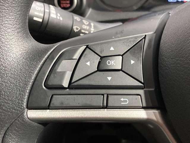 X 660 X 衝突被害軽減ブレーキ&踏み間違い防止付・CDデッキ・オートライト・アイドリングストップ機能・ETC付(10枚目)