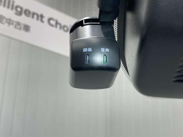 X 1.2 X プロパイロット機能&衝突被害軽減ブレ-キ・メーカーナビ・全周囲カメラ・スマートルームミラー・ドライブレコーダー・LEDヘッドライト・SOSコール・オートライト・ETC付(10枚目)