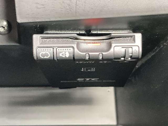 ハイウェイスター VセレクションII 2.0 ハイウェイスター VセレクションII 衝突被害軽減ブレ-キ&メモリーナビ・全周囲カメラ・両側電動スライドドア・パーキングアシスト・クルーズコントロール・オートライト・LEDヘッドライト付(11枚目)