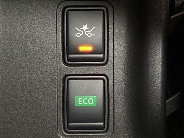 ハイウェイスター VセレクションII 2.0 ハイウェイスター VセレクションII 衝突被害軽減ブレ-キ&メモリーナビ・全周囲カメラ・両側電動スライドドア・パーキングアシスト・クルーズコントロール・オートライト・LEDヘッドライト付(18枚目)