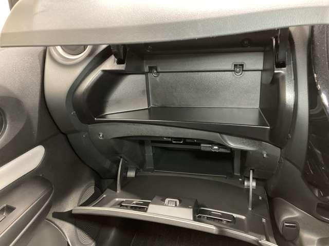 e-パワー X 1.2 e-POWER X 衝突被害軽減ブレ-キ&メモリーナビ・全周囲カメラ・スマートルームミラー・ドライブレコーダー・LEDヘッドライト・オートライト・ETC付(12枚目)