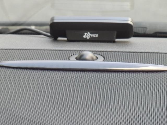メルセデス・ベンツ M・ベンツ A200 エレガンス HDDナビ HID 純正アルミ