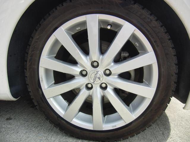 フォルクスワーゲン VW ニュービートル ターボ 最終モデル 本革コンビスポーツシート リアスポ