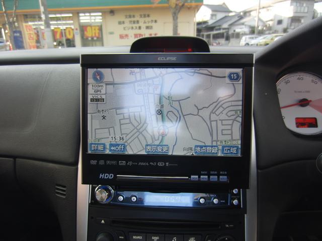 プジョー プジョー 307 CC 2.0 OZアルミホイール HDDナビ バックカメラ
