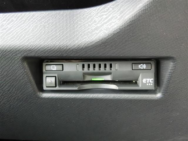 クロスオーバー ワンセグ メモリーナビ バックカメラ 衝突被害軽減システム ETC ドラレコ LEDヘッドランプ ワンオーナー(10枚目)