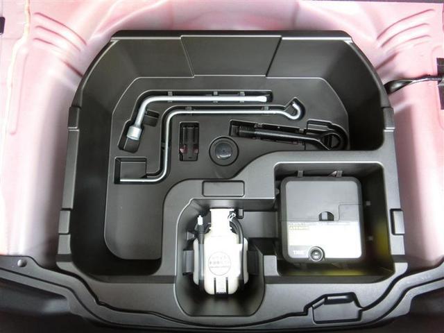 クロスオーバー ワンセグ メモリーナビ バックカメラ 衝突被害軽減システム ETC ドラレコ LEDヘッドランプ ワンオーナー(20枚目)