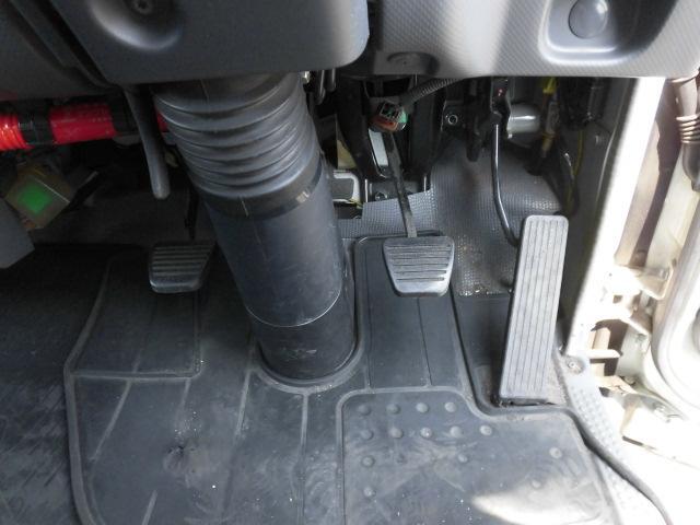 いすゞ 2トン 中温 冷凍車(17枚目)
