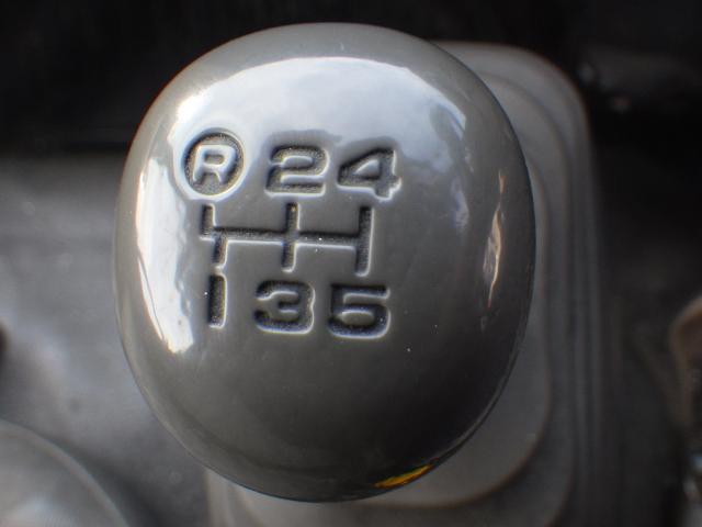 H19 トヨタ 2トン ボトルカー(12枚目)