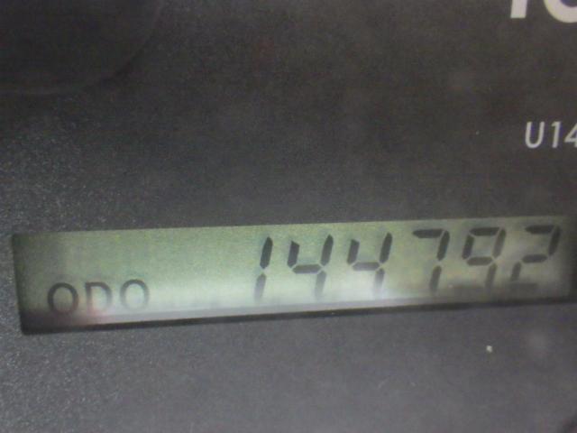 H19 トヨタ 2トン ボトルカー(13枚目)