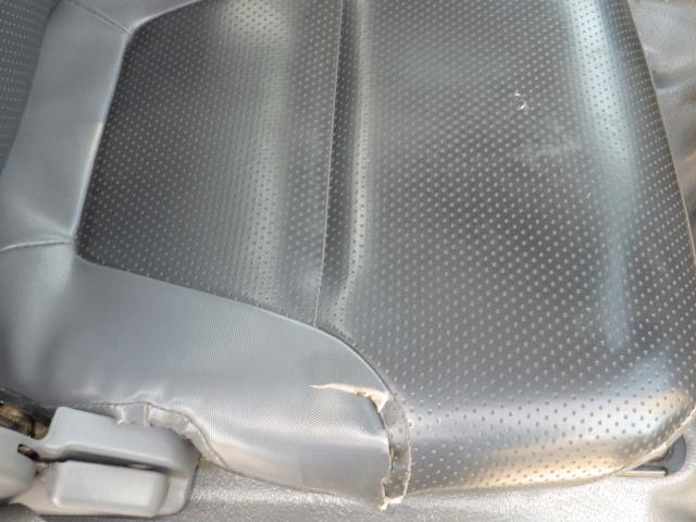 いすゞ 1.5トン 低温 冷蔵冷凍車(11枚目)