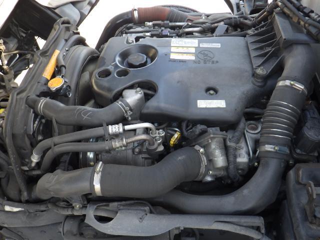 いすゞ 1.5トン 低温 冷蔵冷凍車(17枚目)