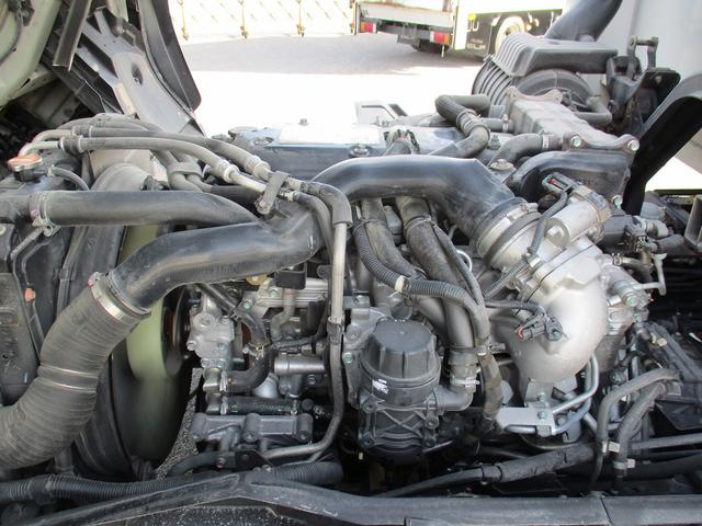 排気量5190cc
