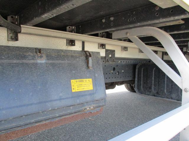 750mm鉄工具箱
