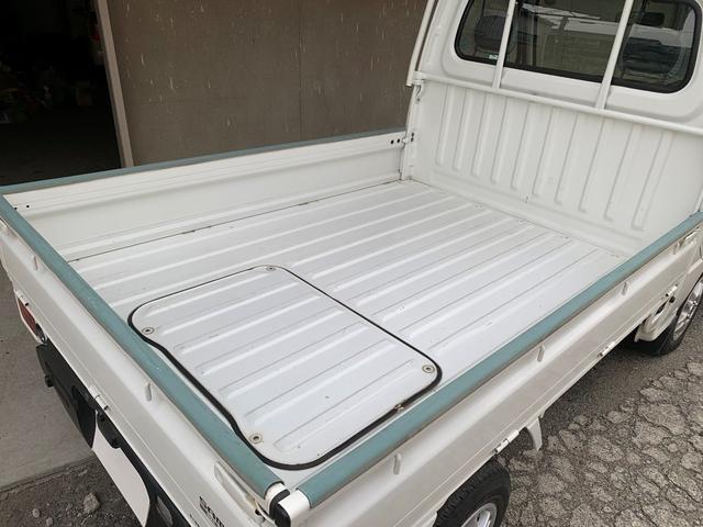 「スバル」「サンバートラック」「トラック」「大阪府」の中古車40