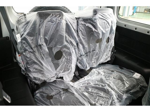 「スズキ」「ジムニーシエラ」「SUV・クロカン」「島根県」の中古車14