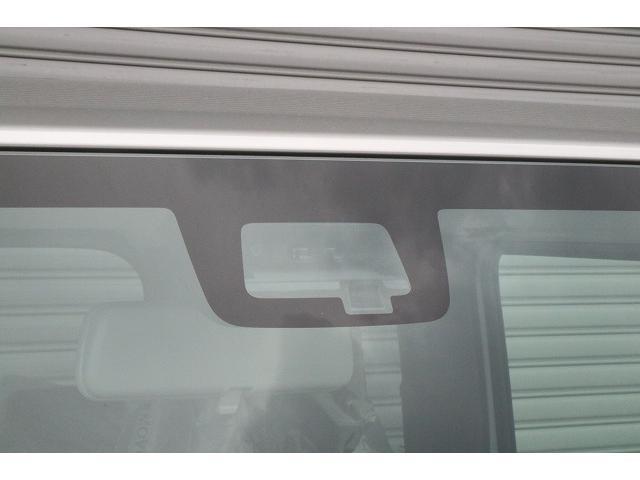 「スズキ」「ジムニーシエラ」「SUV・クロカン」「島根県」の中古車17