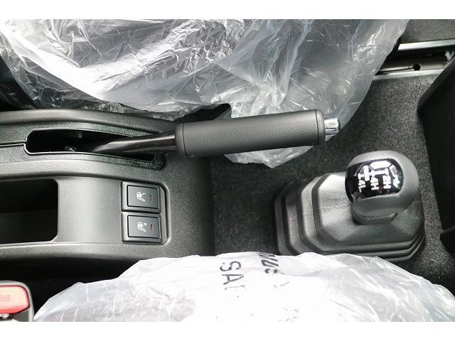 「スズキ」「ジムニーシエラ」「SUV・クロカン」「島根県」の中古車18