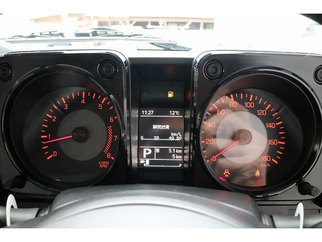 「スズキ」「ジムニーシエラ」「SUV・クロカン」「島根県」の中古車19