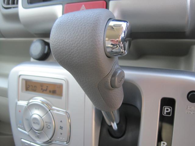 スズキ エブリイワゴン PZターボスペシャル 2型