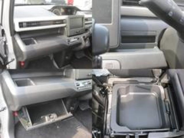 ★ 自社修理工場完備! 当社のメカニックが責任をもって、点検・整備を隅々まで厳しく実施致します! 初めて中古車をご購入される方にも『安心』して素敵なカーライフをして頂けるよう心掛けております!
