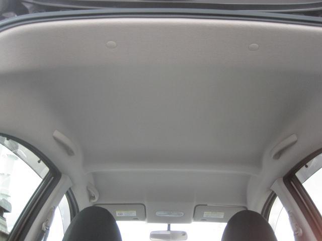 ★ 快適にお乗りいただくため、『全車ルームクリーニング済』で展示しております! 少〜しでも気になったお車がございましたら是非ご来店頂いて、実際にお客様自身で、ご確認して検討してみて下さい! (^^♪