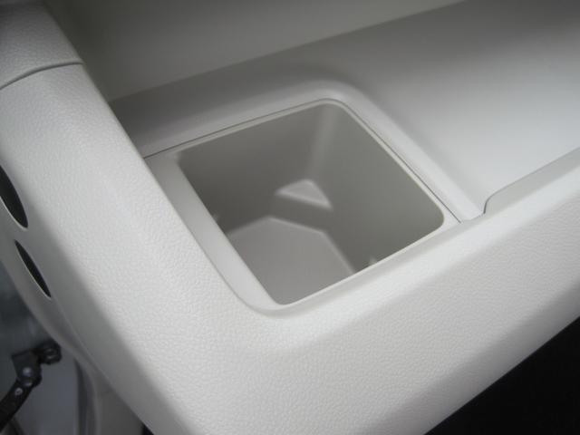 HYBRID FX 全方位モニター用カメラ/衝突被害軽減B(35枚目)