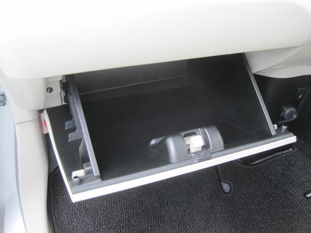 HYBRID FX 全方位モニター用カメラ/衝突被害軽減B(36枚目)