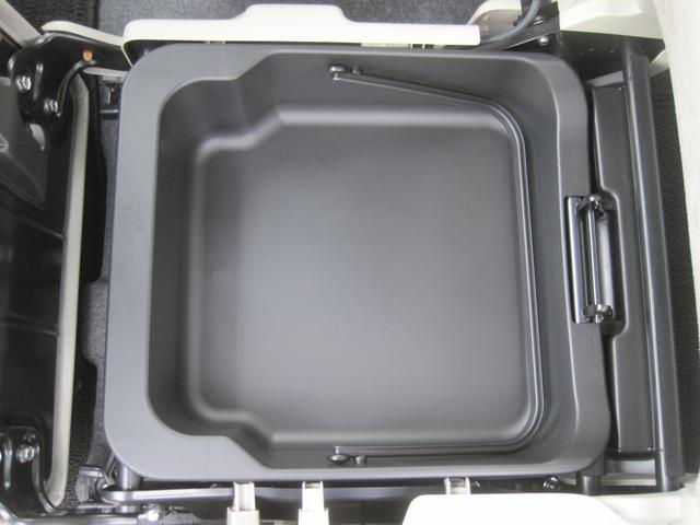 HYBRID FX 全方位モニター用カメラ/衝突被害軽減B(40枚目)