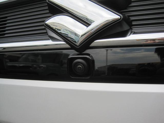 HYBRID FX 全方位モニター用カメラ/衝突被害軽減B(49枚目)