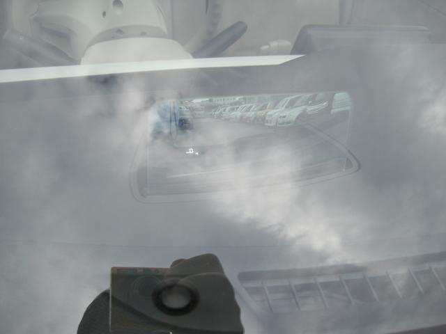 HYBRID FX 全方位モニター用カメラ/衝突被害軽減B(54枚目)