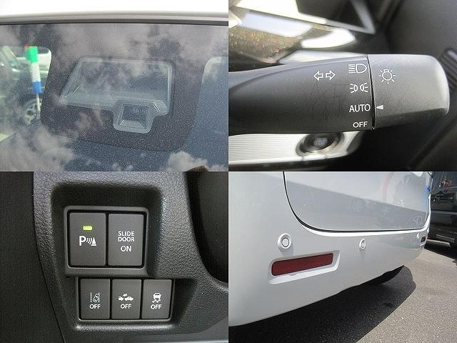 ホワイトエディション 衝突軽減ブレーキ/メーカー保証継承/(2枚目)