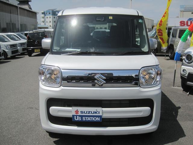 ホワイトエディション 衝突軽減ブレーキ/メーカー保証継承/(7枚目)