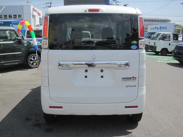 ホワイトエディション 衝突軽減ブレーキ/メーカー保証継承/(11枚目)
