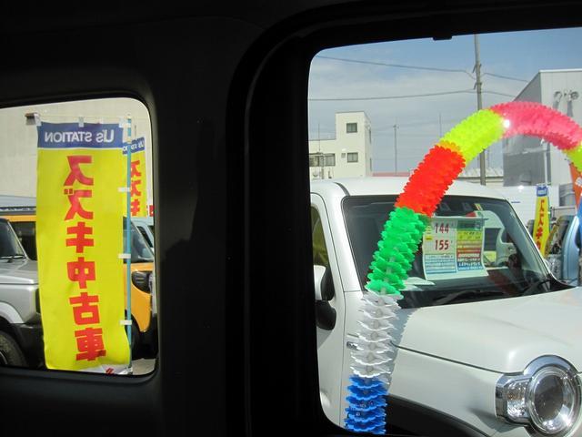 ホワイトエディション 衝突軽減ブレーキ/メーカー保証継承/(46枚目)