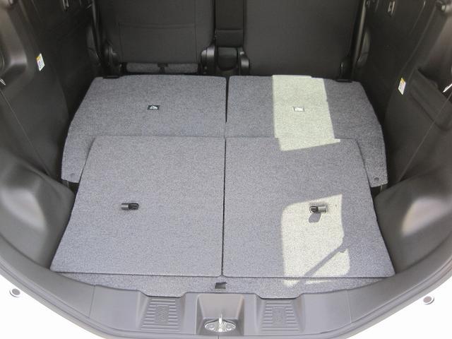 ホワイトエディション 衝突軽減ブレーキ/メーカー保証継承/(50枚目)