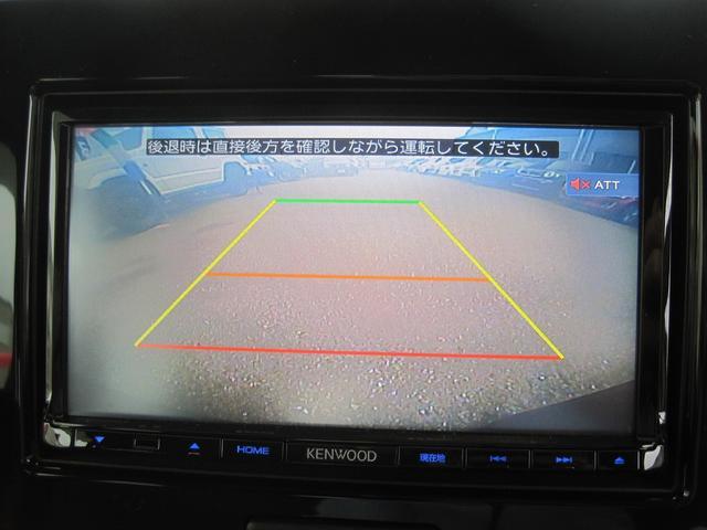 S ナビTV/ETC/バックカメラ/ディーラー保証/(43枚目)