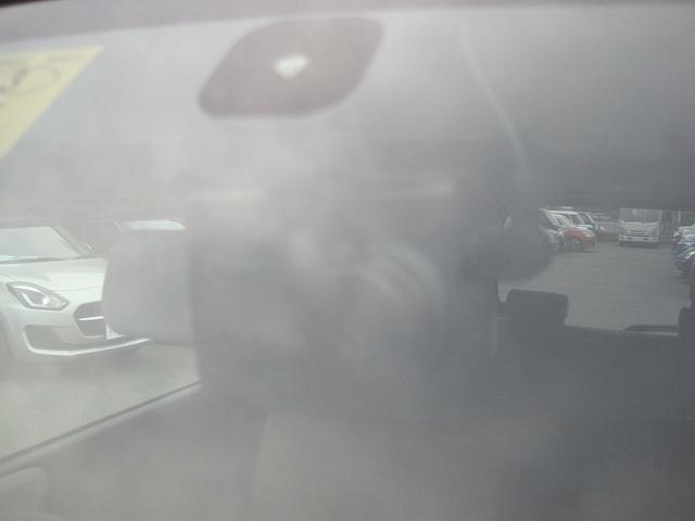 S ナビTV/ETC/バックカメラ/ディーラー保証/(53枚目)