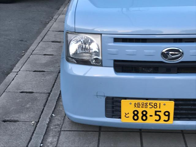 「ダイハツ」「ムーヴコンテ」「コンパクトカー」「兵庫県」の中古車6