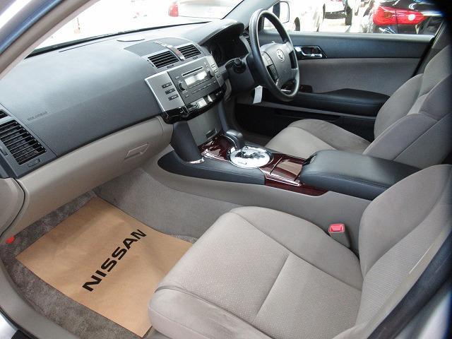 250G Fパッケージ フェア特選車(15枚目)