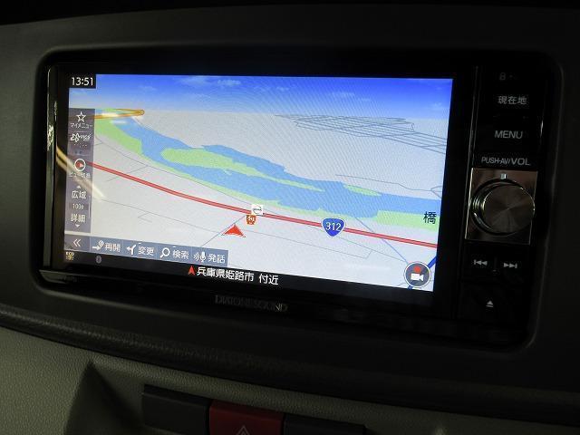 カスタムターボRS 純正ナビTV ETC ドライブレコーダー(20枚目)