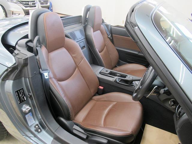 「マツダ」「ロードスター」「オープンカー」「兵庫県」の中古車13