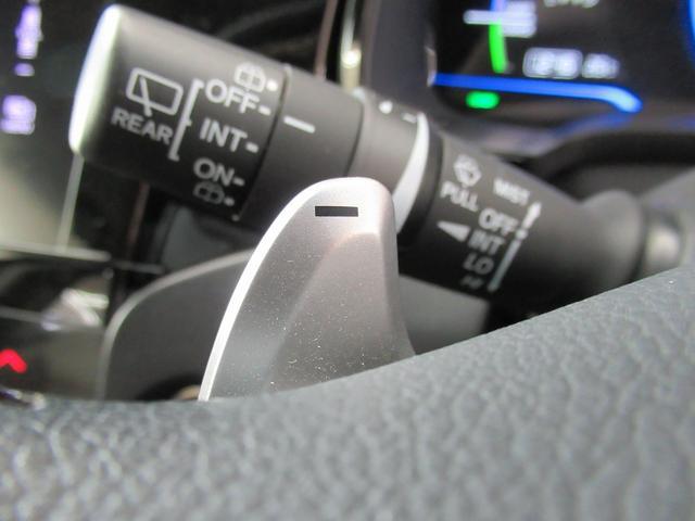 ハイブリッドX 衝突軽減ブレーキ・Bカメラ・クルコン・禁煙車・ETC(23枚目)