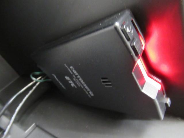 X 【走行1.6万キロ】レンタUP・バックカメラ・社外ナビゲーション・ETC・禁煙車・エマージェンシーブレーキ・車線逸脱警報・コーナーセンサー・インテリジェントキー・アイドリングストップ・オートライト(21枚目)