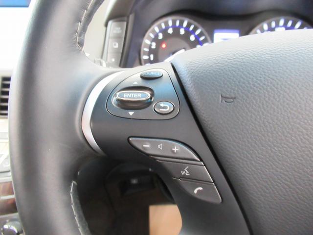 VIP (走行2.3万キロ)本革シート メーカーナビ フルセグTV アラウンドビューモニター シートヒーター シートエアコン 純正ドラレコ 禁煙車 オットマン エマージェンシーブレーキ LEDヘッドライト(35枚目)