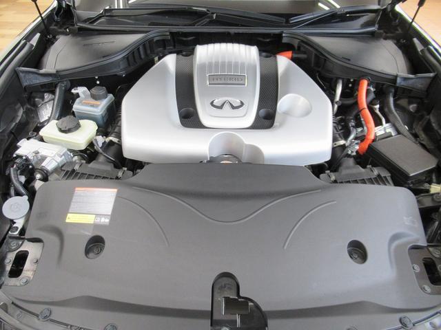 VIP (走行2.3万キロ)本革シート メーカーナビ フルセグTV アラウンドビューモニター シートヒーター シートエアコン 純正ドラレコ 禁煙車 オットマン エマージェンシーブレーキ LEDヘッドライト(45枚目)